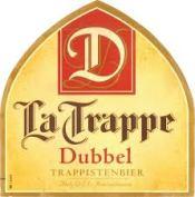 La-Trappe-Dubbel